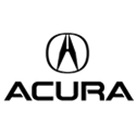 Used Acura Power Window Repair in Broward, Palm Beach and Martin