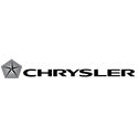 Used Chrysler Power Window Repair in Broward, Palm Beach and Martin