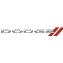 Used Dodge Power Window Repair in Broward, Palm Beach and Martin