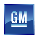 Used GM Power Window Repair in Broward, Palm Beach and Martin