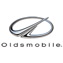 Used Oldsmobile Power Window Repair in Broward, Palm Beach and Martin