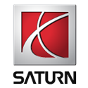Used Saturn Power Window Repair in Broward, Palm Beach and Martin